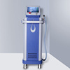 top hair removal diode laser system diode laser therapy equipment diode laser hair removal machine spare parts