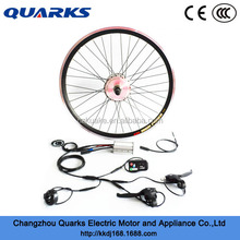 Fashionable ebike kit cheap electric bike conversion kit china electric bicycle kit,KS-02F