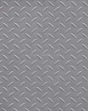 aluminum-zinc coating alloy steel sheet/plate for roofing
