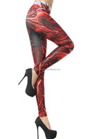 women tight pants lady sex legging pants women sport legging xxxl size