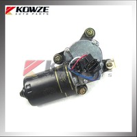 Windshield Wiper Motor For Mitsubishi Pajero Montero V31 4G64 V32 4G54 V36 V46 4M40 1990-2004 MB623285