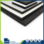 Various Colour Waterproof Compact Density Fiberboard