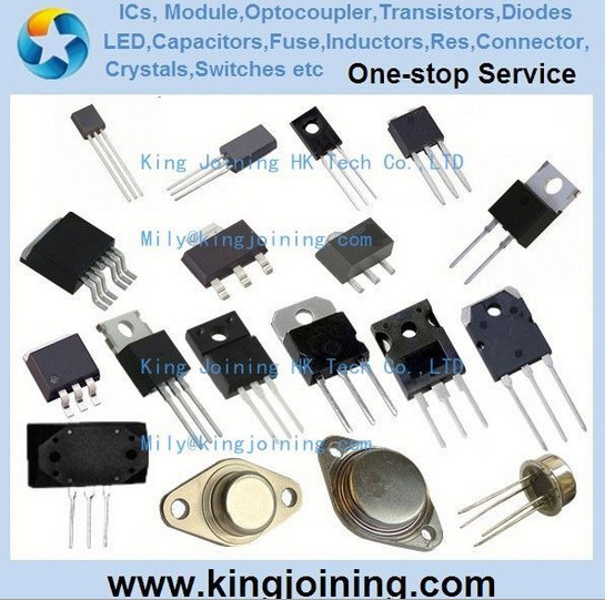 Series Voltage Reference IC 0.2% 500A TO-236-3, SC-59, SOT-23-3 MAX6025AEUR+T MAX6025A