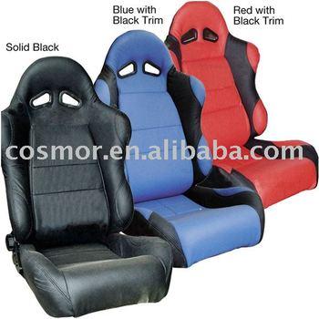 sport accessoire de voiture si ge de course buy accessoire de voiture en cuir si ges de. Black Bedroom Furniture Sets. Home Design Ideas