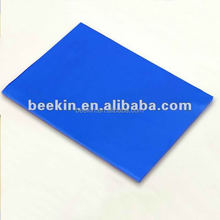 washable silicone sticky mat