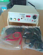 Thermocouple welding machine THERMOSONIC WIRE BONDER