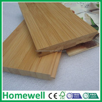 easy lock carbonized vertical bamboo flooring indonesia