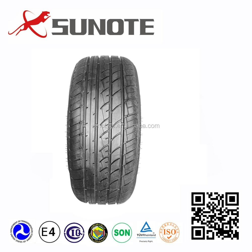 205/65r15 cheap car tires suv tires supplier