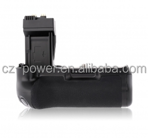 Meike MK-550D Camera Battery Grip For Canon 550D/ 600D/ 650D/ 700D