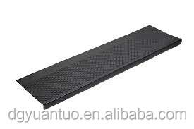 non slip carpet stair treads,stair covers