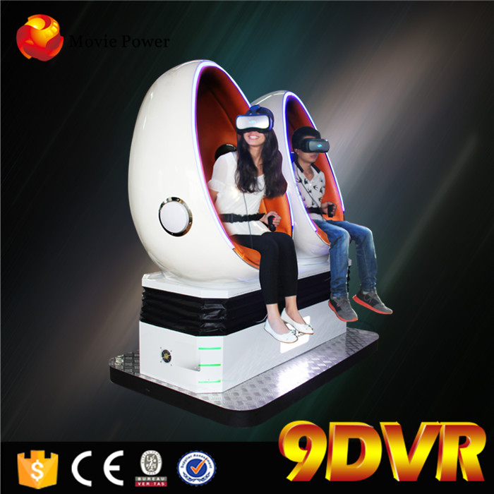 360 Grade 9d Vr Egg Capsules Simulator With Free English Movis