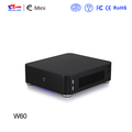 2015 new arrival mini htpc from guangdong computer case manufacturer