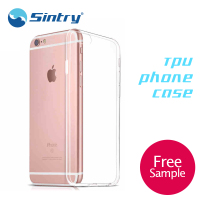 tpu transparent flip cover how to clean tpu case customised plastic funky silicone soft tpu thin case oem for iphone 7