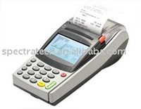 CREON Mobile POS Terminal
