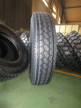 295/75R22.5 Heavy Duty and Bus All Position Tyre