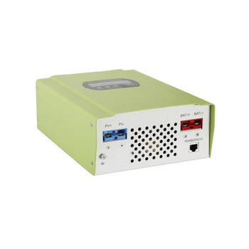 home use off gird system mppt solar charge controller best price