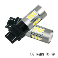 High Brightness CE RoHS 1157 3157