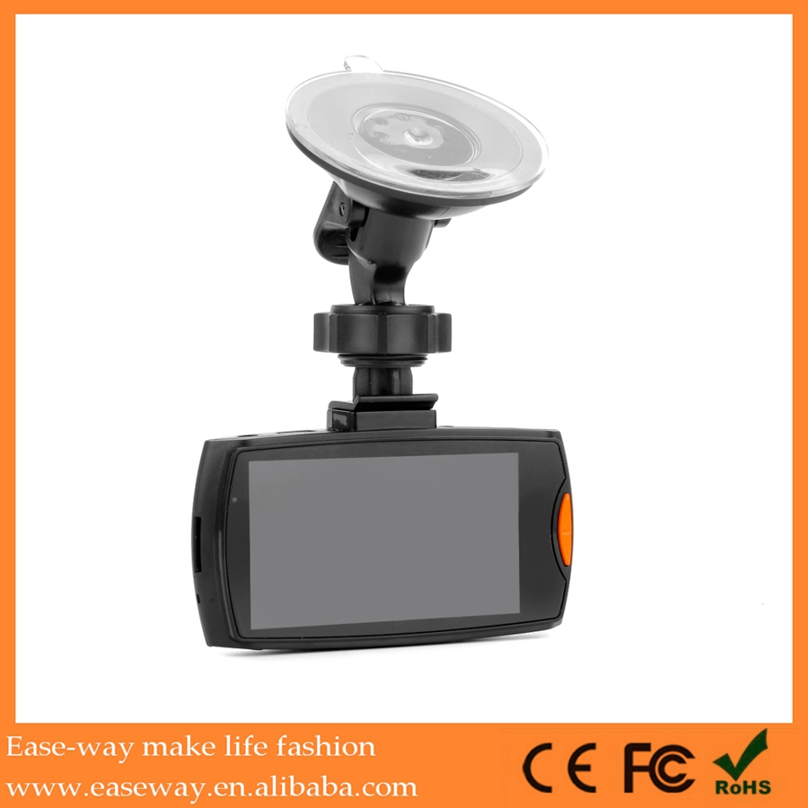6.1$ Cheapest G30 <strong>170</strong> degree car dvr wide angle car black box , Night vision wide angle Full HD 1080P car black box