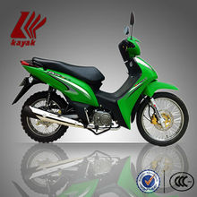 2014 China Motorcycle Cruiser For Sale/KN110-9