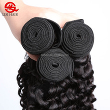 Good Feedback No Tangle No Shedding Cheap Large Stocks 8A Grade Brazilian Hair Wholesale Distributors