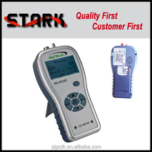 SDK HAL-HCO2 high precision hand-held co2 tester