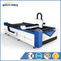 Made in china First Choice 1kw tube fiber laser cutting machine