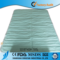 ball cloth air conditioner great