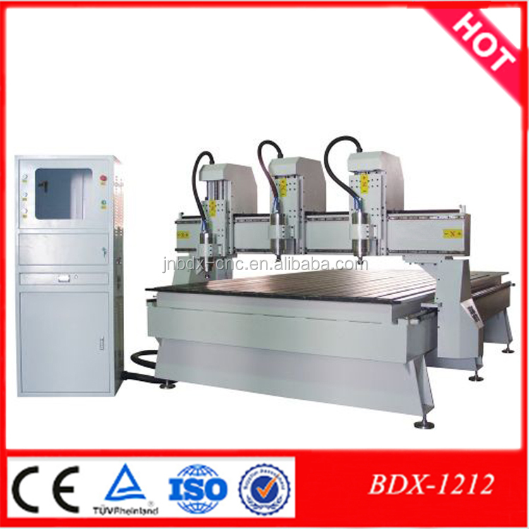 Low cost!!! BDX-1325 cnc wooden ball polishing machine for sale