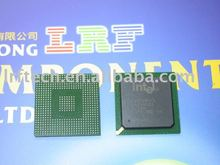 FW82801FB SL7AG South bridge and north bridge,chips,new parts,computer chipset