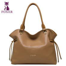 Made in Italy bag stylish classic handbag womens fashion genuine leather