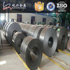 China Suppliers Cold Rolled Carbon Steel Coil 1040 steel plate