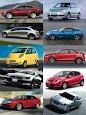 HYUNDAI, KIA, TOYOTA, NISSAN, MITSUBISHI, BMW, LEXUS, MERCEDES-BENZ AND MANY MORE