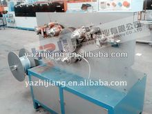 PP Strap Printer one or two color printing
