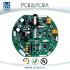 Custom PCB Control board for balancer,two -wheel segway self balancing scooter,circuit boards manufacturer in shenzhen