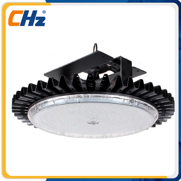 high efficiency modern lighting led 50W warehouse led highbay light
