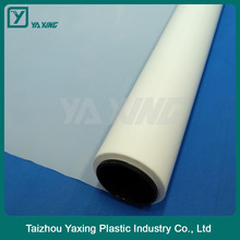 virgin ptfe name of plastic raw material low price