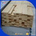 south yellow pine wood with cheap pine wood price