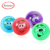 RUNYUAN Custom Mini InflatableToy Ball for Child as Gift,Toy Ball Manufacturer