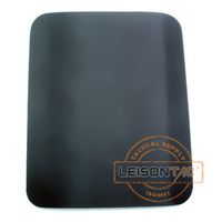 Steel Bulletproof Plate Against AK-47 Adopt superior steel material water-proof fabric cover