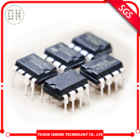 Free sample electronic parts components, All electronics components from china