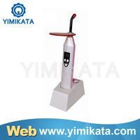LED Curing light DE-1114