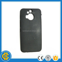 Professional design and produce silicone case for cell phone or tablet