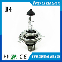 cheapest hard glass motorcycle bulb h4 12v 35/35w