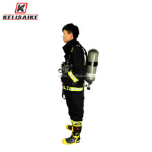 Security equipments High quality fire works firing equipment for fireman rescue