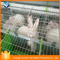 China Manufacture rabbit house manufacturer supplies wholesale