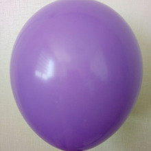 Helium party latex balloons 2.8 gram 12 inch for party decoration