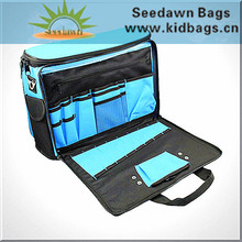 Shoulder Sling Handle Hold Take-away Clinic Doctors Tool Bag for All Medicine Care Hardware Tools n Device