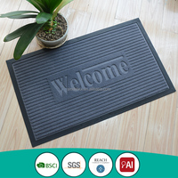 Outdoor Pet Mat Entrance Mat Support