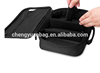 Cable Organizer BAG Case Storage FOR USB Cable Earphone