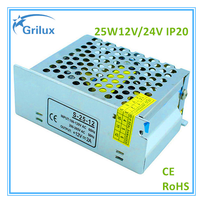 Free Samples led ultrathin power supply 5v external ul power supply 12v 10a power adapter newest type